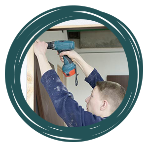 Garage Door 24 Hours Repair Lake Orion, MI 248-532-0002